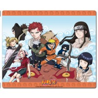 Naruto mousepad  N Group